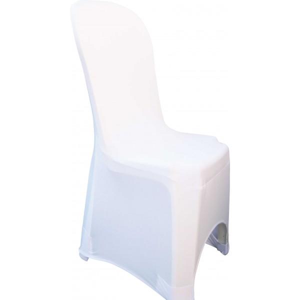 housse de chaise e c events. Black Bedroom Furniture Sets. Home Design Ideas