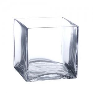 Vase cube