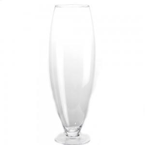 Vase Barbara