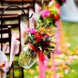 Piquet de cérémonie