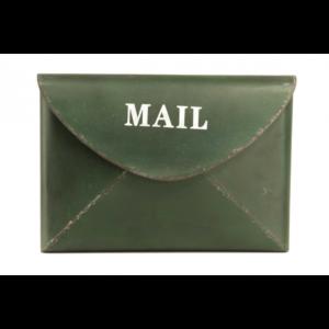 Enveloppe «Mail»