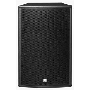 Système HK audio