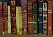 livres-anciens-ec-events-pays-de-gex-location-decoration-1