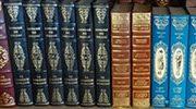 livres-anciens-ec-events-pays-de-gex-location-decoration-2