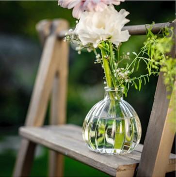Vase bucolique