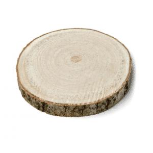 Petit Rondin de bois