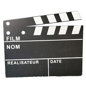 Petit Clap cinéma