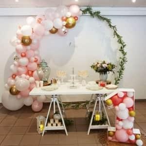 arche ronde ceremonie ec events pays de gex 01 suisse geneve location materiel et decoration evenements anniversaire mariage